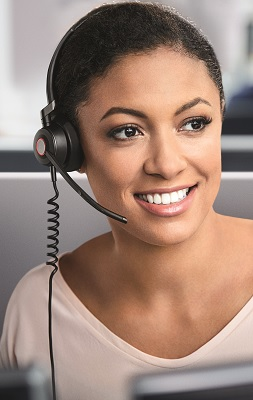 Jabra Direct Just Got Even Better | Avcomm Solutions, Inc