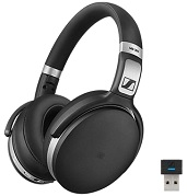ANC (Active Noise Canceling) – The New Trend in Office Headsets