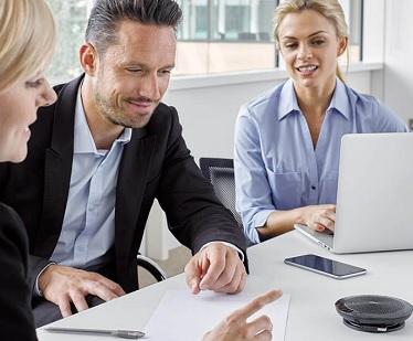 Blog | Avcomm Solutions, Inc