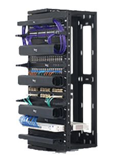 Rackmount solutions neat patch