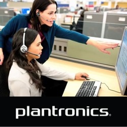 Avcomm Solutions, Inc  - Plantronics Authorized Partner | Avcomm