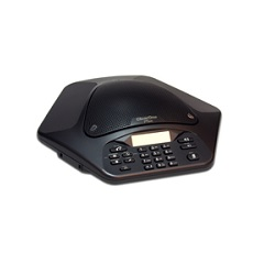 MAX Wireless DECT