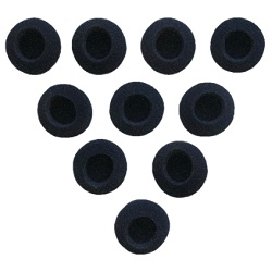 VR11 Foam Ear Cushion