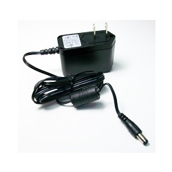 5V 0.6A Power Supply